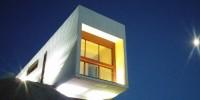 Испанская бодега претендует на архитектурный Оскар