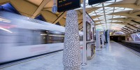 Испания: в метро Валенсии пройдет двухмесячная забастовка