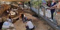 Испания: открылась «Долина неандертальцев»