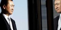 Испания: китайский миллиардер построит отель в Марбелье