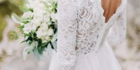 Невеста-веган отказалась звать на свадьбу мясоедов