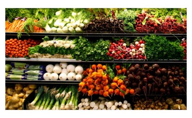 Испания: сельское хозяйство переживает период подъема