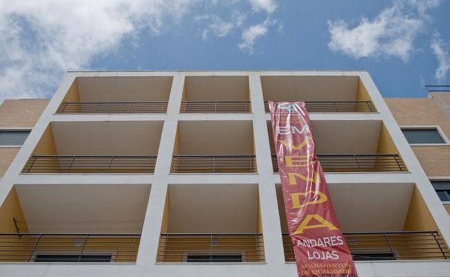 Португалия: оценочная стоимость квартир возросла