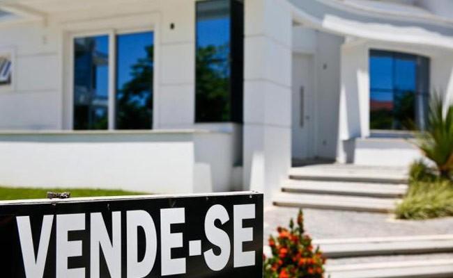Португалия: цены на жилье выросли на 46% за пять лет