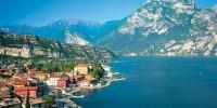 Венето хочет отделиться от Италии