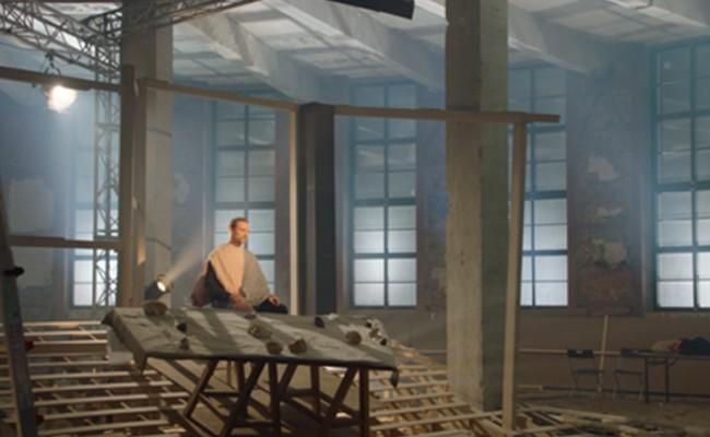 Италия: Пушкинский музей представит выставку в Венеции