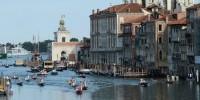 Италия: Морской салон пройдет в Венеции