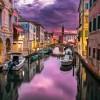 Италия: умирающий американец написал письмо карманнику
