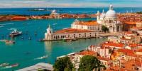 Рынок недвижимости Италии привлекает иностранцев