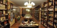 Испания: в Реусе открылся первый в мире Музей Вермута