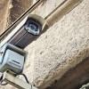 Португалия: новые камеры видеонаблюдения