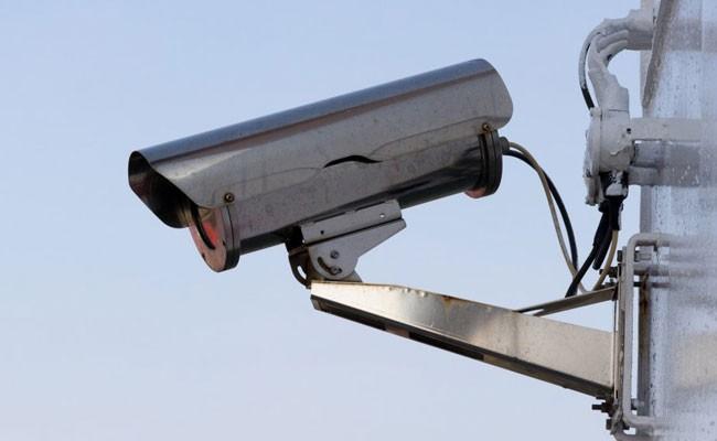 Португалия: видеонаблюдение в Лиссабоне - расширяется