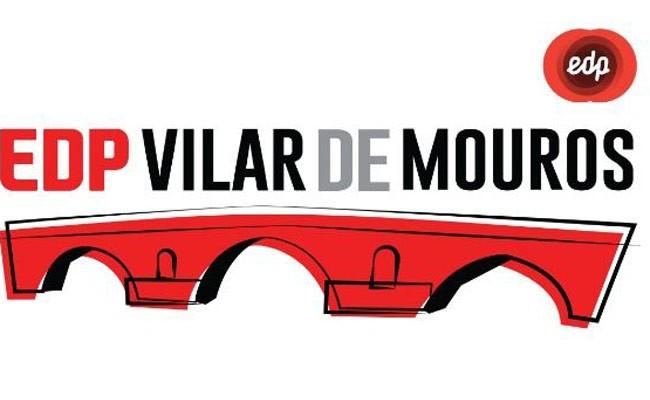 Португалия: фестиваль в Вилар-ди-Моруш