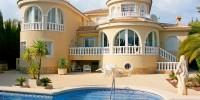 Пентхаус в Испании дороже обычной квартиры на 26%