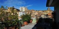 Объемы продаж жилья в Италии в этом году вырастут на 15%