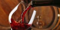 Португалия: экспорт вина к августу вырастет до 581 млн евро