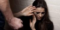 Португалия: 9 женщин стали жертвами домашнего насилия