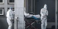 В Италии заражены коронавирусом более 230 тыс. человек