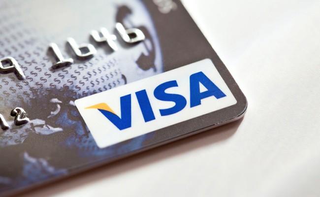 По обвинению в мошенничестве с банковскими картами на Канарах задержаны более 30 человек