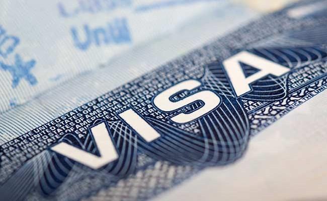 Италия предоставит временные визы для мигрантов