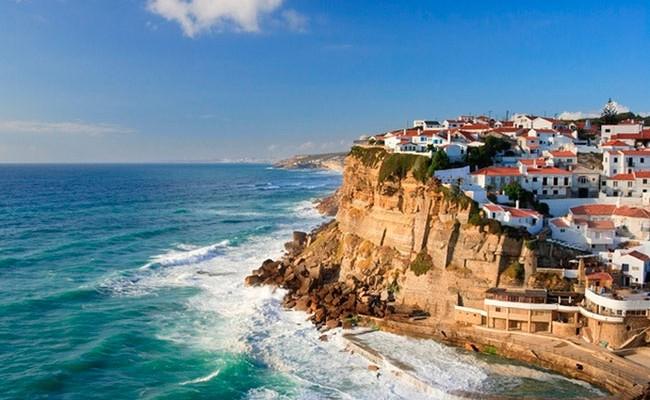 Объем инвестиций в «золотую визу» Португалии вырос на 15% за год