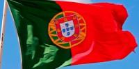 Визы в Португалию будут выдавать быстрее