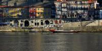 Португалия: названы лучшие города для бизнеса