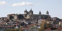 Португалия: назван город, который вы обязаны посетить в 2017 году