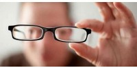 Португалия: проблемы со зрением
