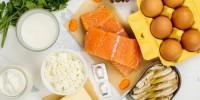 Италия: как именно витамин D укрепляет здоровье