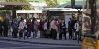 Португалия: на сколько подорожают проездные