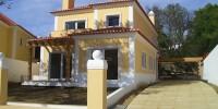 Португалия: дома и квартиры по выгодным ценам от CGD