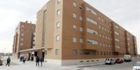 Каталонские банки и девелоперы заплатят за пустующие квартиры