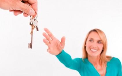 Специалисты рассказали, как распознать мошенников при аренде жилья в Испании