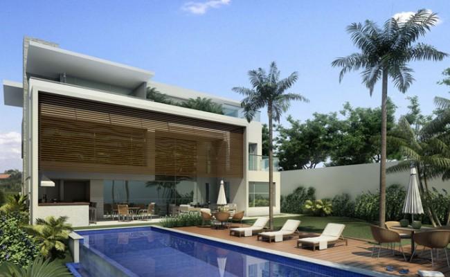 Испания ввела ряд ограничений при получении ВНЖ вместе с недвижимостью