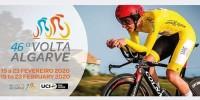 Португалия: велотур по Алгарве