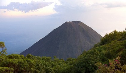 Испания: на Канарах состоится Ночь вулканов