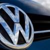Volkswagen уволит 7 000 человек