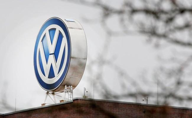 Португалия: Volkswagen приглашает на работу