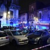 Италия: мощный взрыв в палаццо унес жизни трех человек