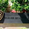 Warner Brothers пожертвовала 1 млн долларов пострадавшим в Колорадо