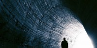 Ученые нашли путь в четвертое измерение