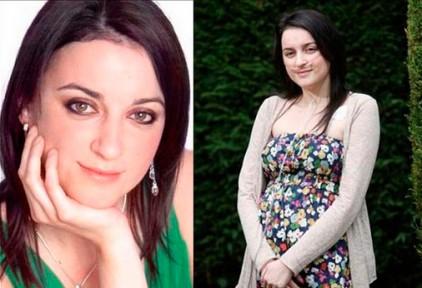 Британка умерла от рака легких, которые ей были трансплантированы от заядлого курильщика