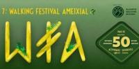 Португалия: фестиваль пеших прогулок в Алгарве