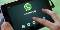 В популярный мессенджер WhatsApp добавили новую функцию