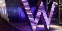 W откроет новую гостиницу в Португалии