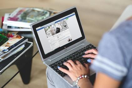 Испания вошла в Топ-20 стран по качеству связи в Интернете