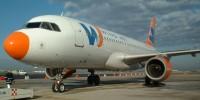 Итальянская авиакомпания Wind Jet возвращается на рынок