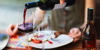 Испания - в тройке крупнейших производителей вина