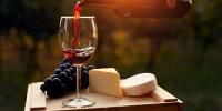 Италия: «Праздник Вина» в Неаполе